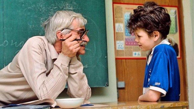 Способности, которые необходимы современному человеку, но в школе почему-то этому не учат.